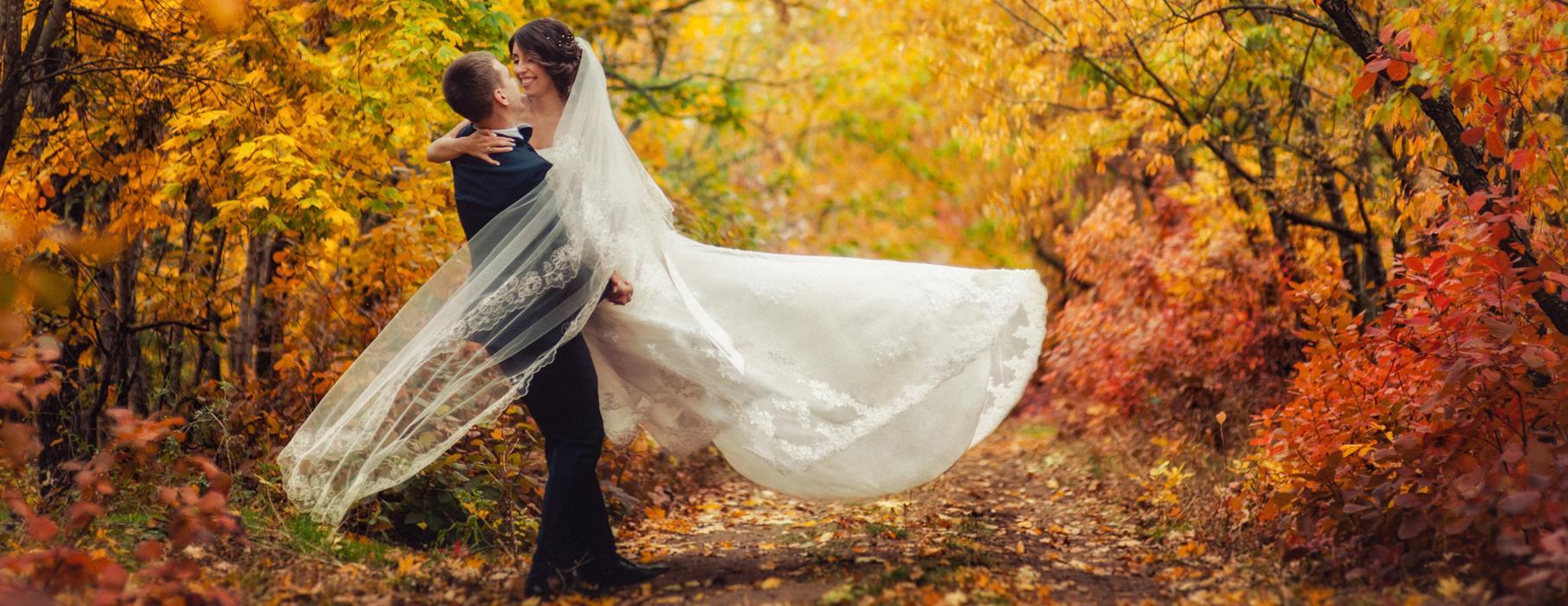 Matrimonio In Autunno : I motivi per scegliere di sposarsi in autunno clara couture