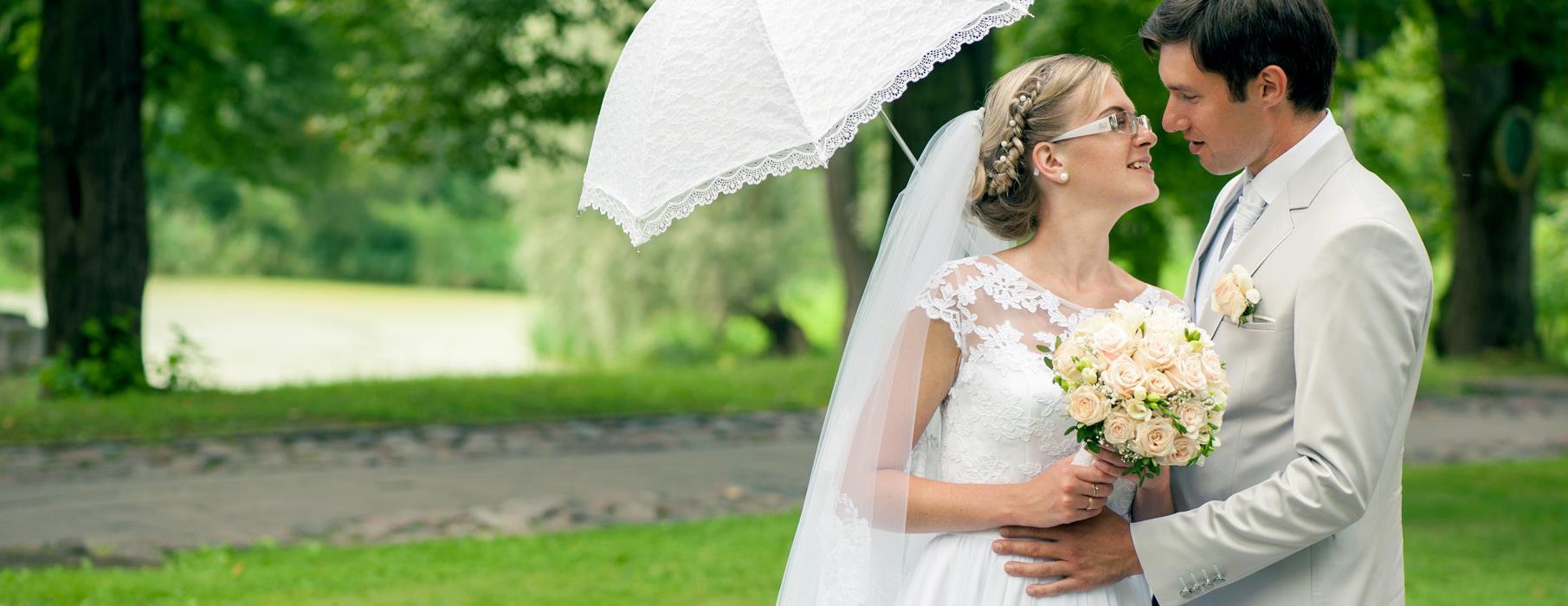 1192202b018b Resta aggiornata sugli abiti da sposa e sul mondo del matrimonio